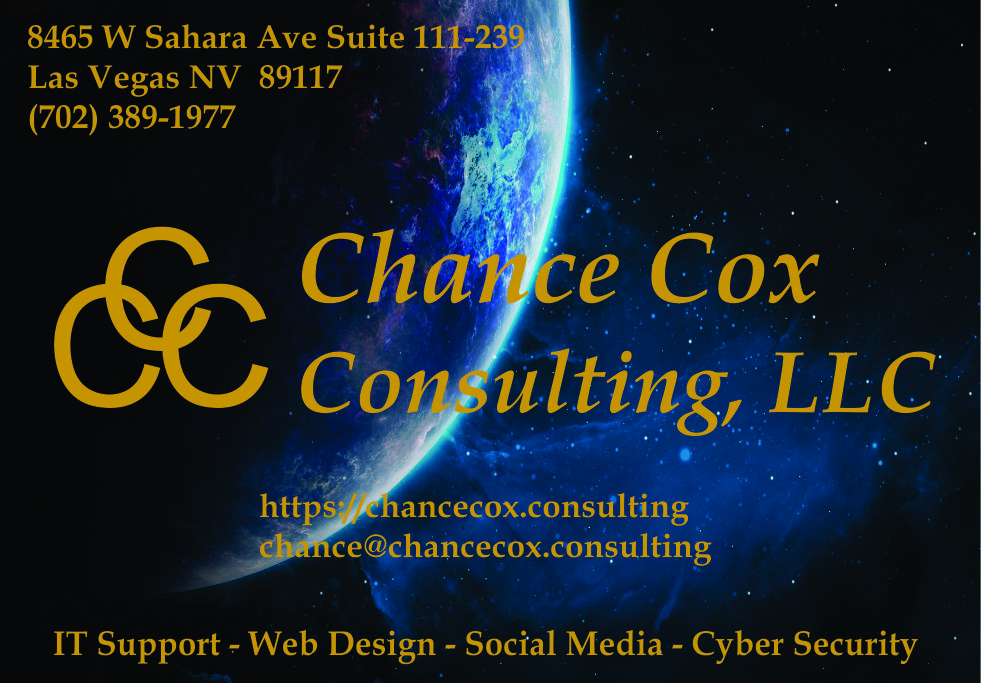 CCC-BusinessCard